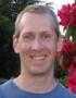 Artwork for 0122 - Andre Vachon - Les nouveautés du langage C++ dans Visual Studio 2010