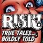 Artwork for The Best of RISK! Music: Part 3