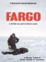 Artwork for Fargo