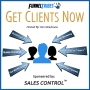 Artwork for 076 - Create More Magnetic Lead Magnets, Sales Letters, Videos & Presentations with the Secret Selling System Framework from Sales Control | Ken Newhouse - FunnelTribes.com | Online Marketing & Funnels, Persuasive Communication, Sales Training & Coaching