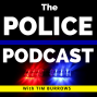 Artwork for Ep 38: Officer Chris Rasmussen of the Redwood City Police Department