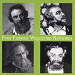 Wagnerian Baritones-1