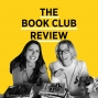 Artwork for 29. Book Club Book of the Year