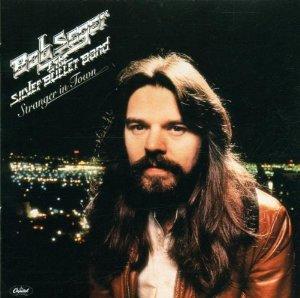 Vinyl Schminyl Radio Classic Deep Cut 3-17-15