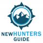 Artwork for EP78 How To Hunt Pheasants | 3 Strategies