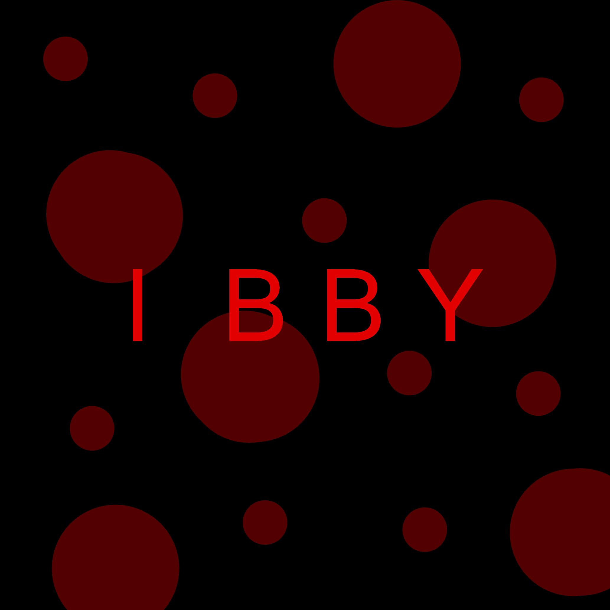 """    Ibby "" Podcast"