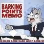 Artwork for 048 — This Blank Check Reboot Sucks