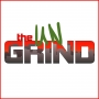 Artwork for Time to UnGrind