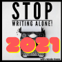 Artwork for Writing Resolutions in 7 Steps