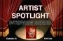 Artwork for ARTIST SPOTLIGHT #2- Cathy Guthrie & Amy Nelson of FOLK UKE
