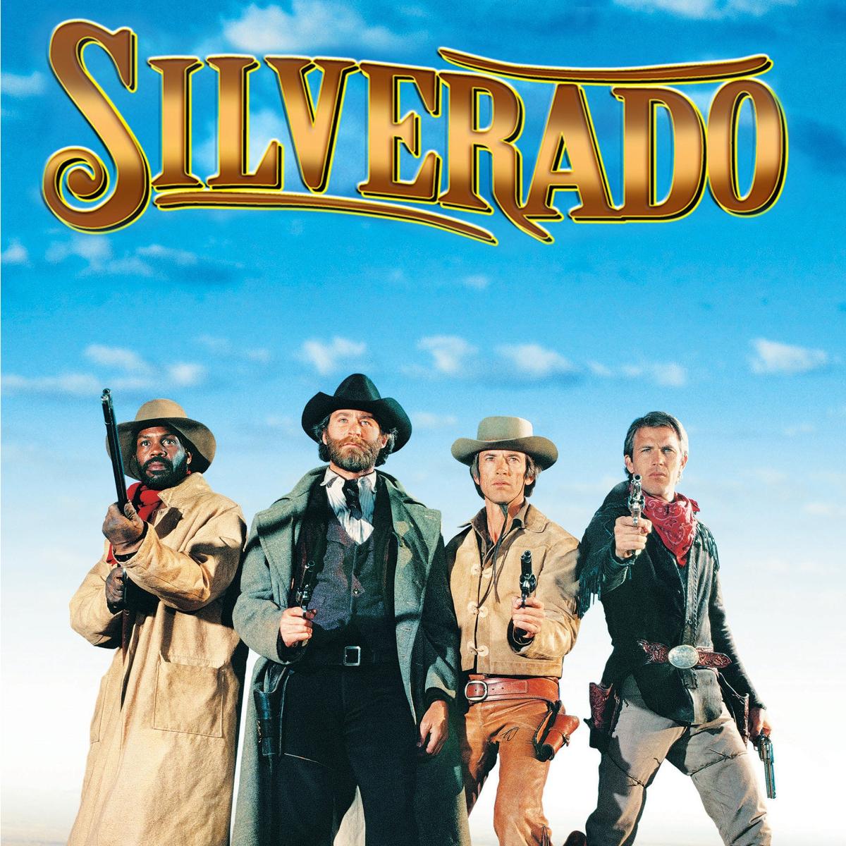 ISTYA Silverado Review
