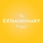 Artwork for Introduction: The Extraordinary Project