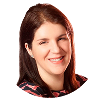 Julia Steel - Synergen Leadership Podcast