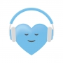 Artwork for Recognizing Emotional Pain (With Music) - Bonus Premium Episode