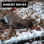 Artwork for Rut Roundup 2020 With Robert Bourn HFJ No.196