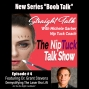 Artwork for Boob Talk Episode #4 The Laser Bra Lift with Dr. Grant Stevens
