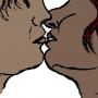 Artwork for Sexnovell: Våra kroppar passade så bra