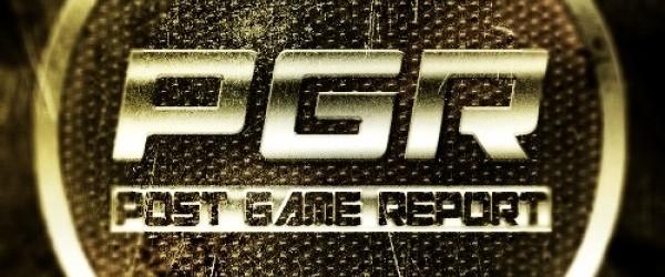 PGR 228 - EnforcerGate