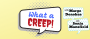 Artwork for What a Creep: Newt Gingrich (Season 1 Episode 2)
