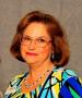 Artwork for MSM 620 Dr. Gayle Greene-Aguirre - Pragmatic Patriotism