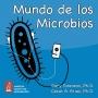 Artwork for MdlM121: Retrovirus endógenos:  herramienta útil para la paleovirología con Jessica Rivera Perez