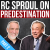 Sproul on Predestination (Part 2) show art