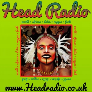 Head Radio - Players of the World's Finest