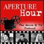 Artwork for Aperture Hour Movie Podcast: Episode 007 - Black Mirror (Pt. 2)