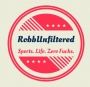Artwork for RobbUnfiltered Ep. 152: Third Man In