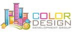 How does Color effect your Bottom line In Phoenix Arizona Real Estate