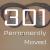 301 - 2136 - New Glasses show art