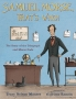Artwork for Storytime: Samuel Morse, That's Who! by Tracy Nelson Maurer