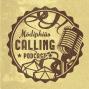 Artwork for Modiphius Calling - Season 1 - Episode 9