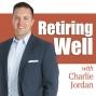 Artwork for Retiring Wellness