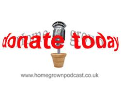 Homegrown Programme 150