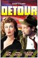 Episode 29: Detour