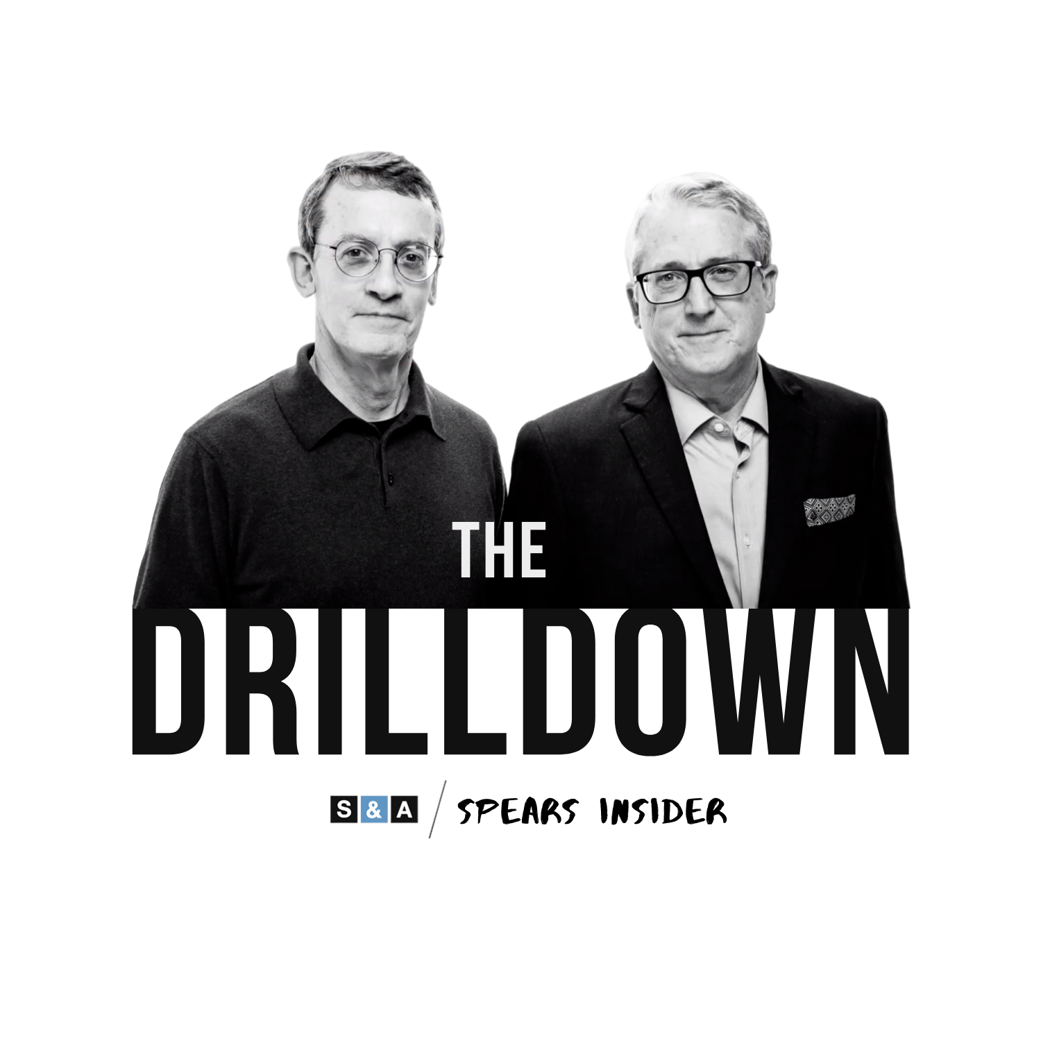 The Drilldown: In-depth answers to oilfield questions show art