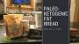 Artwork for Episode 21: Paleo-Ketogenic Fat Bread