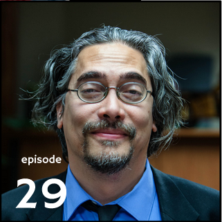 Let's Get Busy with author illustrator Nick Bruel