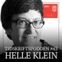 Artwork for #43: Helle Klein