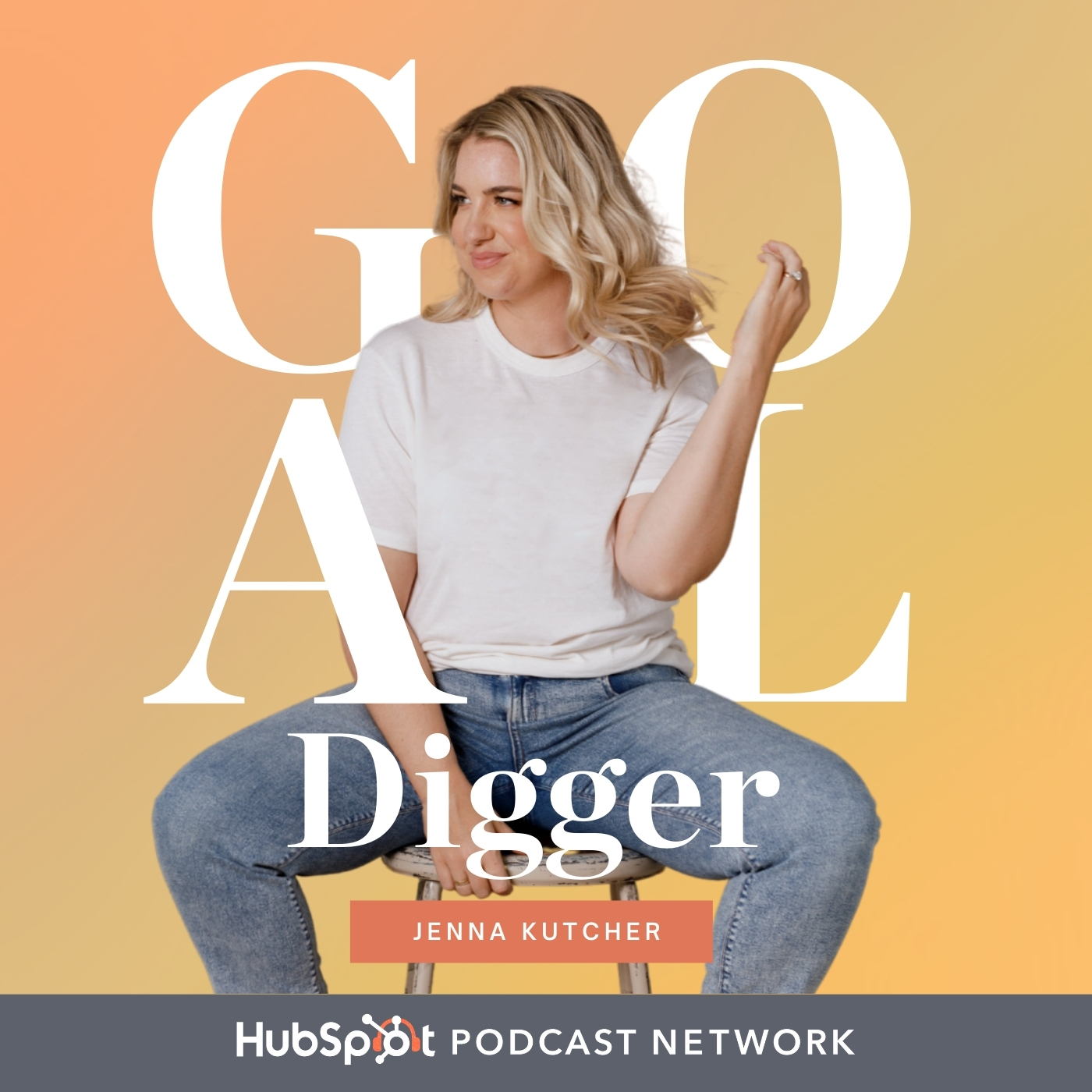 503: How to Align Your Purpose and Passion with Your Career