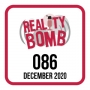 Artwork for Reality Bomb Episode 086