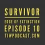 Artwork for Survivor 38 Episode 10 Review