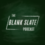 Artwork for The Blank Slate Podcast, Episode Forty-Six - Soul.