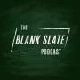 Artwork for The Blank Slate Podcast, Episode Twenty-Five - Avid Conversationalist.