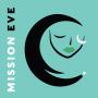 Artwork for Episode 0000: Introducing - Mission Eve