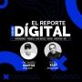 Artwork for Bienvenidos a El Reporte Digital Podcast!