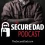Artwork for Smart Home Security Risks