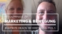 Artwork for Marketing & Bewegung - Teil 1