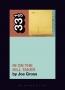 Artwork for Ep. #421: Joe Gross on Fugazi's 'In on the Kill Taker'